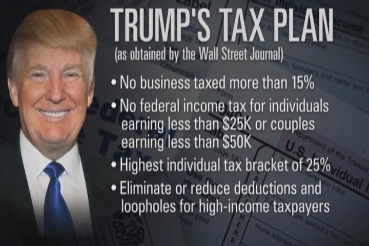 trump-tax-plan-928