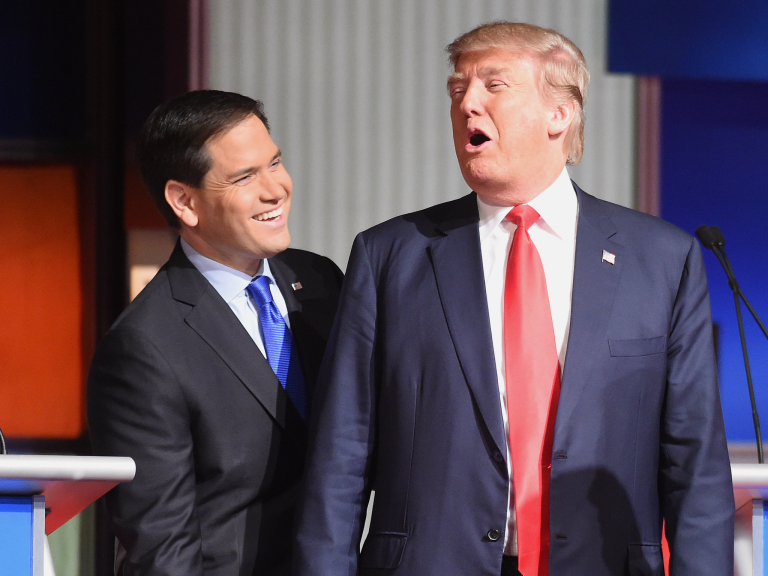 marco-rubio-is-starting-to-go-after-donald-trump